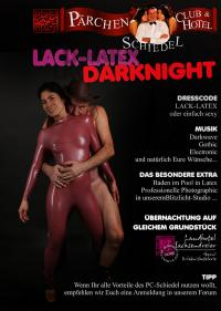 LACK-LATEX-DARKNIGHT
