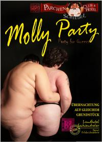 MOLLY PARTY