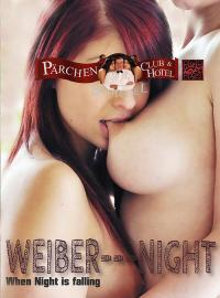 WEIBER-NIGHT