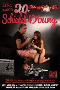 20. SCHIEDEL-4-YOUNG