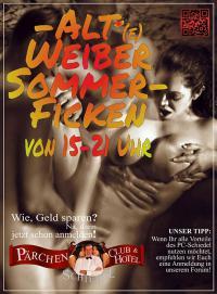 ALT-e-WEIBER-SOMMER/FICKEN