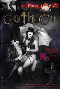 GOTHIC II.
