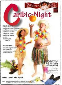 CARIBIK-NIGHT
