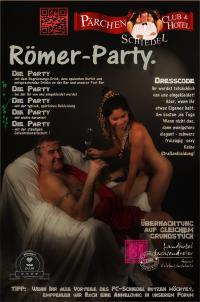 RÖMER - PARTY