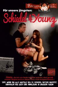 SCHIEDEL-4-YOUNG
