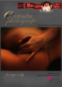 erotische Photographie ... die Yoni ...