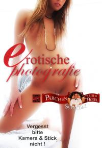 EROTISCHE FOTOGRAPHIE