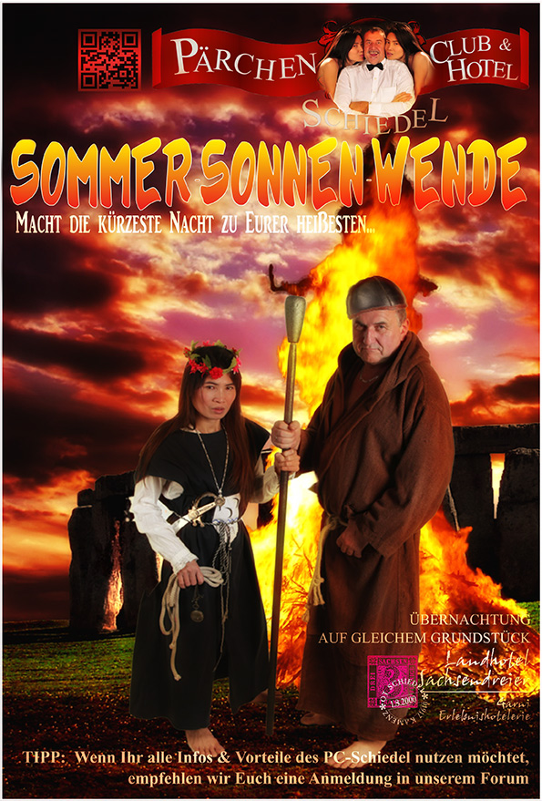 WEB O Sommersonnenwende 2016