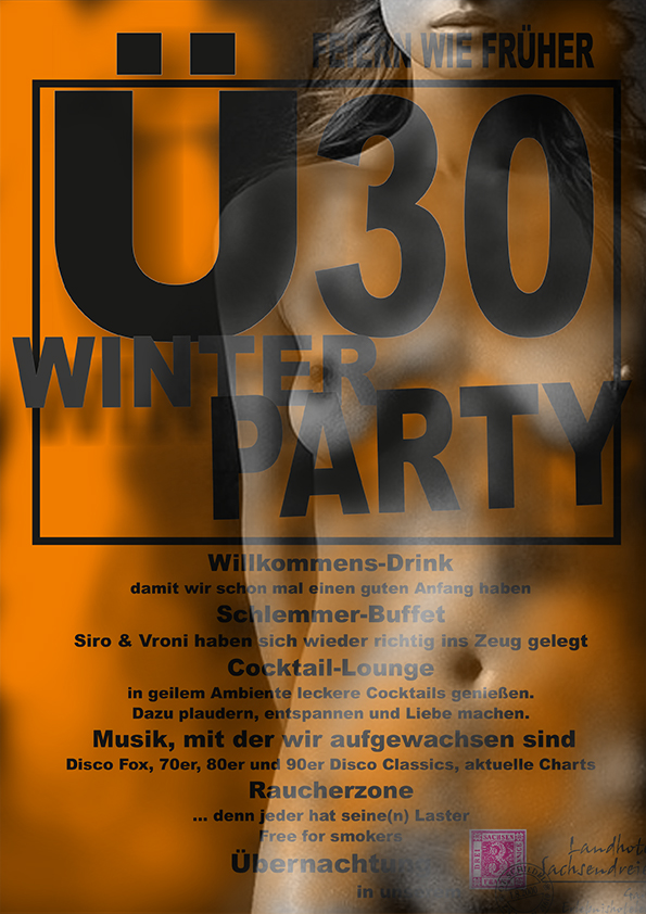 WEB  O     30   WINTER PARTY