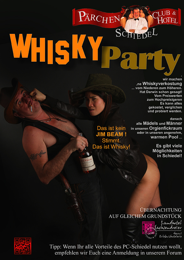 WEB  O  Whisky Party 2017 jep